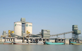 Factory image_small