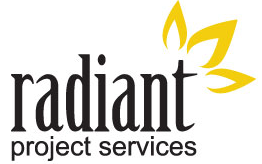 Radiant Project Services Bangladesh